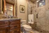 1630 Conifer Ridge Lane - Photo 47