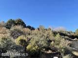 650 Canyon Drive - Photo 1