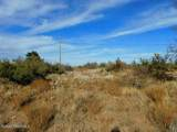20234 Cedar Canyon Drive - Photo 3
