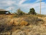 20234 Cedar Canyon Drive - Photo 4