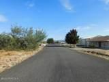20234 Cedar Canyon Drive - Photo 7