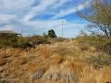 20234 Cedar Canyon Drive - Photo 9