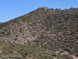 072a Agua Fria Ranch Road - Photo 1