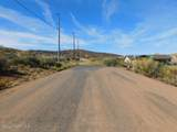 19556 Sage Brush Drive - Photo 14