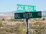 19556 Sage Brush Drive - Photo 2