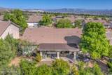 2265 Desert Willow Drive - Photo 30