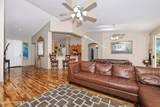 2265 Desert Willow Drive - Photo 5
