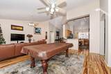 2265 Desert Willow Drive - Photo 8