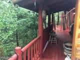 8275 Breezy Pine Road - Photo 36