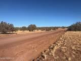 832 Canyon Road - Photo 4