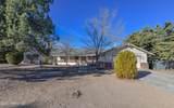 401 Webb Place - Photo 12