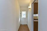 401 Webb Place - Photo 14