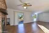 401 Webb Place - Photo 18