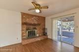 401 Webb Place - Photo 19