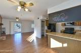 401 Webb Place - Photo 24