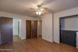 401 Webb Place - Photo 26