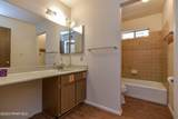 401 Webb Place - Photo 30
