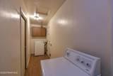 401 Webb Place - Photo 31