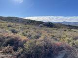 00 Rancho Pl - Lot D - Photo 2