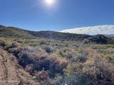 00 Rancho Pl - Lot D - Photo 3