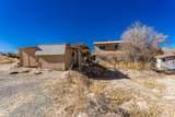 3155 Cottontail Drive - Photo 17
