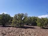 1148 Floyd Ranch Road - Photo 10