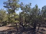 1148 Floyd Ranch Road - Photo 11