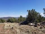 1148 Floyd Ranch Road - Photo 2