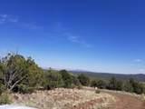 1148 Floyd Ranch Road - Photo 5