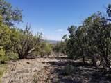 1148 Floyd Ranch Road - Photo 7