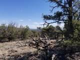 1148 Floyd Ranch Road - Photo 9