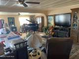 212 Outback Road - Photo 12