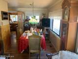 212 Outback Road - Photo 13
