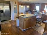 212 Outback Road - Photo 15