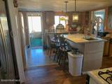 212 Outback Road - Photo 18