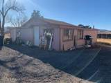 212 Outback Road - Photo 2