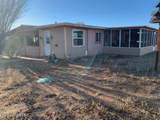 212 Outback Road - Photo 27