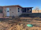 212 Outback Road - Photo 3