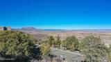 1055 Yavapai Hills Drive - Photo 8