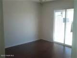 3241 Bumblebee Drive - Photo 13