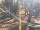 0 Mt Francis Road - Photo 12
