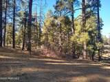 0 Mt Francis Road - Photo 2