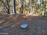 0 Mt Francis Road - Photo 4