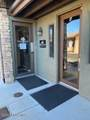 3605 Crossings Drive - Photo 4