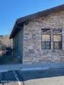 3605 Crossings Drive - Photo 5