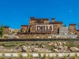 5229 Copper Ridge Drive - Photo 13