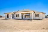 5229 Copper Ridge Drive - Photo 9