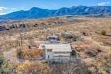 3050 Salt Mine Road - Photo 1