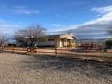 3050 Salt Mine Road - Photo 15