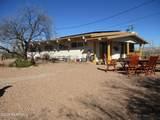 3050 Salt Mine Road - Photo 16